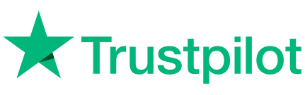 Trustpilot placeholder